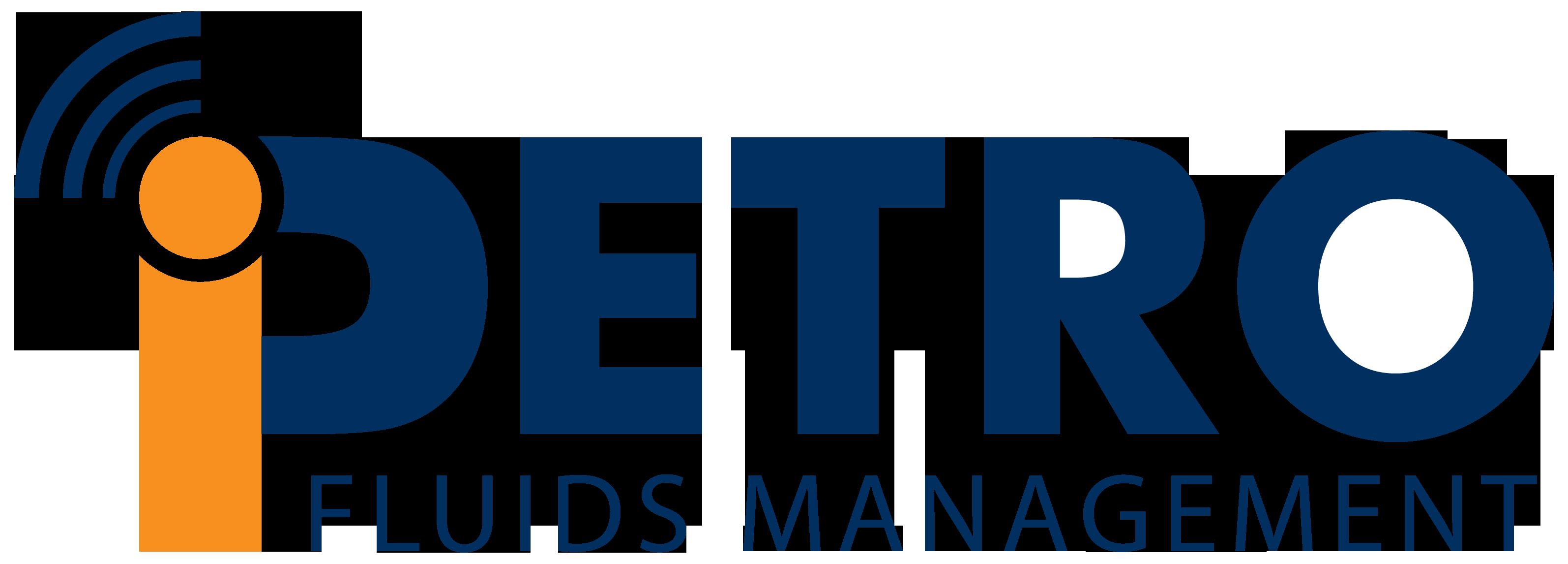 iPETRO Fluids Management